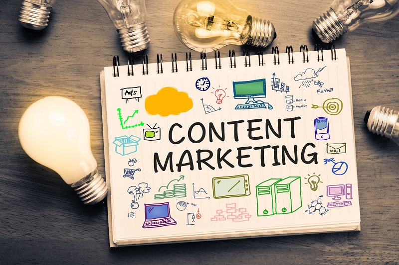 5 Underrated, Ultra-Useful Content Marketing Tools For 2021